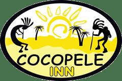 Cocopele Inn San Ignacio
