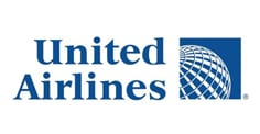 united Airlines Airport ground transfer