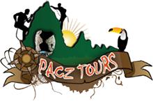San Ignacio Tour Company